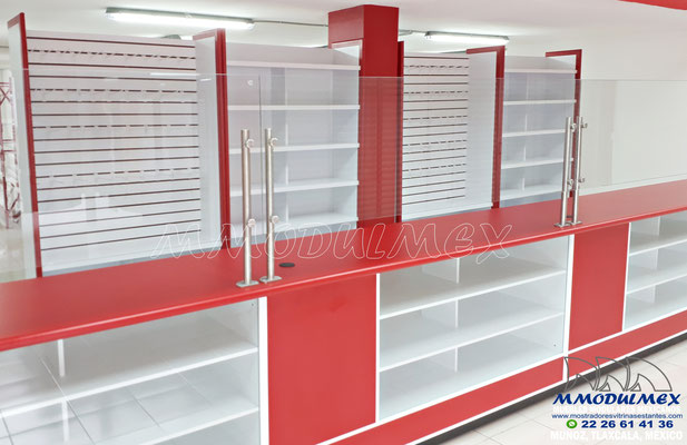 Muebles para papelería, mostradores para papelería, vitrinas para papelería, exhibidores para papelería, exhibidores para papelería, anaqueles para papelería