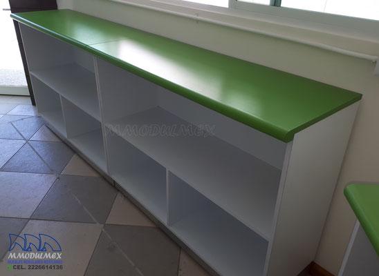 Muebles de madera para farmacia, anaqueles para farmacia, vitrinas para farmacia, mostradores para farmacia, aparadores para farmacia, estantes para farmacia, cajoneras para farmacia