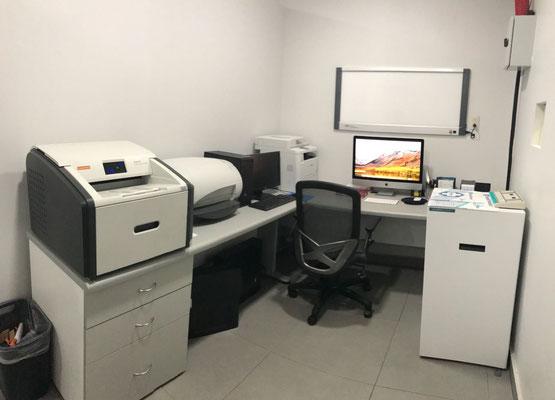 Muebles para oficina, escritorios para oficina