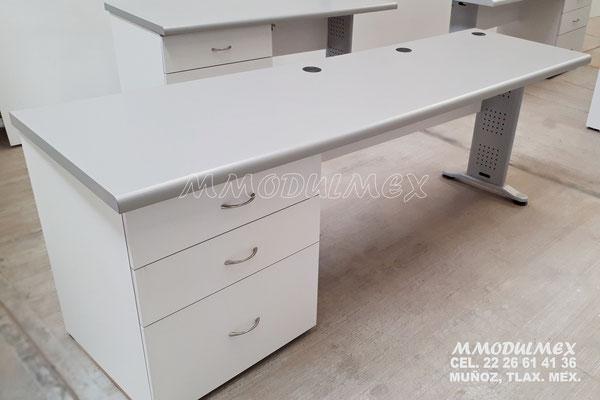 Muebles para oficina, cubiertas para oficina