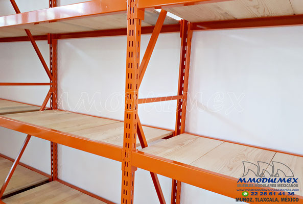 Muebles para pinturas, muebles para ferreterías, mostradores para comex, mostradores para ferreterías