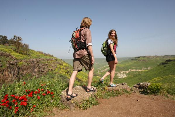 Sport - Trekking