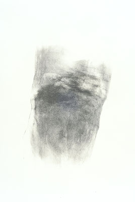 Lithographie, 54 x 65 cm