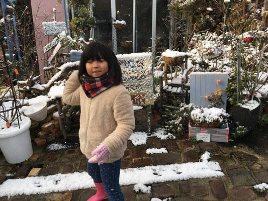 広島 ガーデン