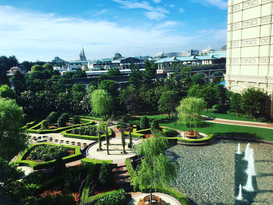 広島 庭 外構 リフォーム 新築 庭づくり かわいい庭 ガーデン 造園 デザイン 廿日市 大竹市 見積有料 相談無料 エクステリア