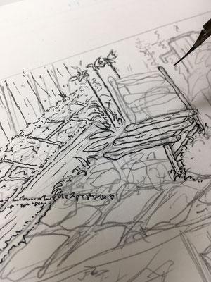 ガーデンデザイン 広島