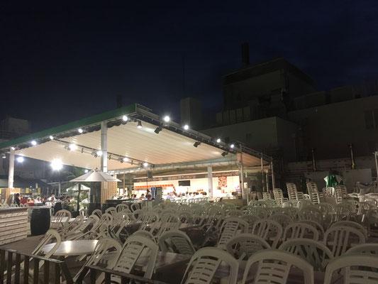 廿日市 空家管理 不動産 成年後見人 雑草 空家 空家問題 広島 庭
