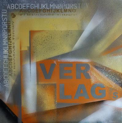 Bilder für ein Verlagsbüro, Kortmann Verlagsdienstleistungen, Königstein im Taunus