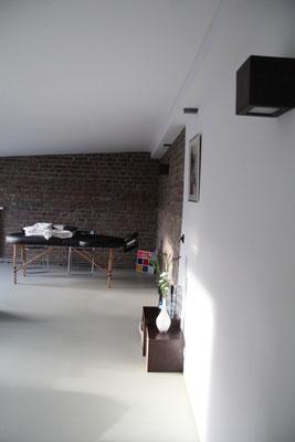 Bewusstseins.Werkstatt Köln Heilerausbildung