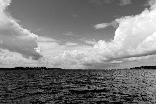 Baie de Paimpol