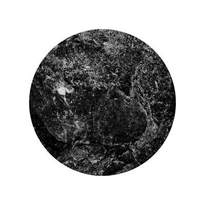 クロップ Crop【emiliano-vittoriosi-xY6QuPHYXEw-unsplash】 2019