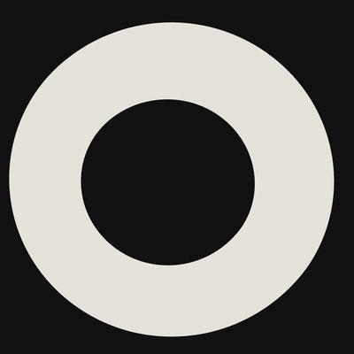 Knead_White Circle 2021-11