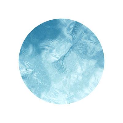 クロップ Crop【samuel-scrimshaw-ebbFZvavGy4-unsplash】 2019