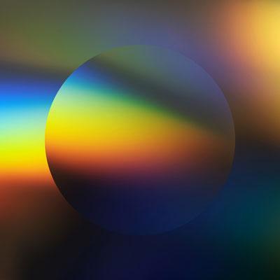回転 Rotate【sean-sinclair-1xZ0SqLPE4E-unsplash】 2018