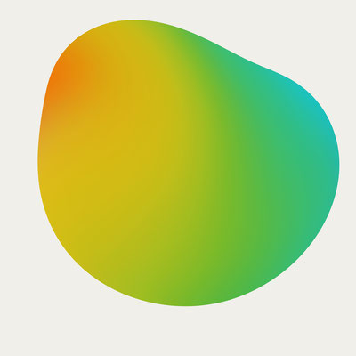 Knead_Gradation White 2021-11