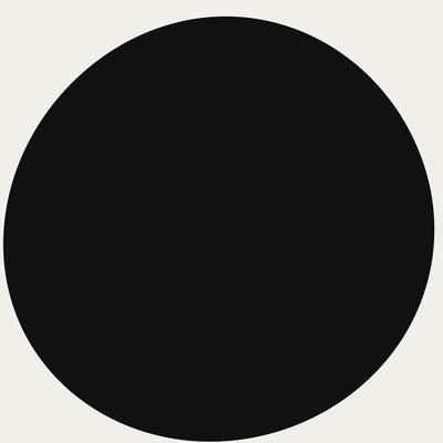 Knead_Black White 2021