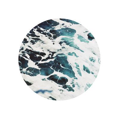 クロップ Crop【das-sasha-VuBzplNNi0k-unsplash】 2019