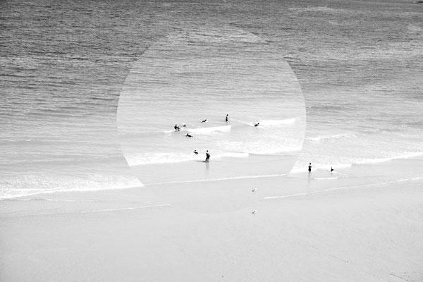 移動 Move【david-sola-6brQ8cV8ghs-unsplash】 2018