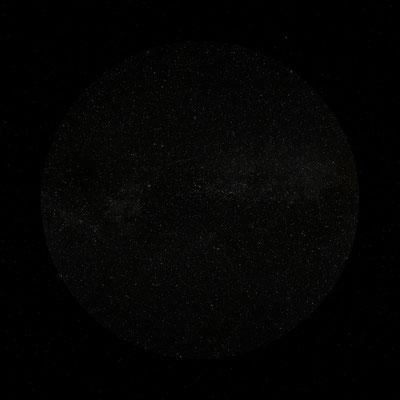 暗い円 Dark Circle【gage-smith--eo2TC-U2ZA-unsplash】 2019