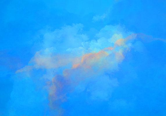 フィルター Filter - Sky_a 2020