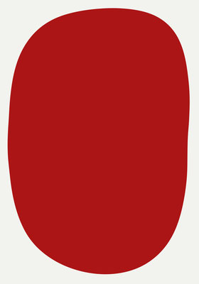 Knead_Red White 2021-1