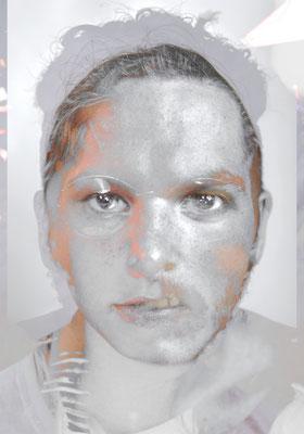 フィルター Filter - Face_a 2021