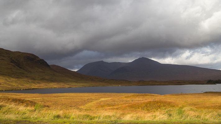 Peter: Highlands II
