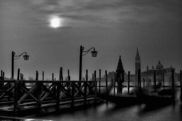 Peter: Venedig II