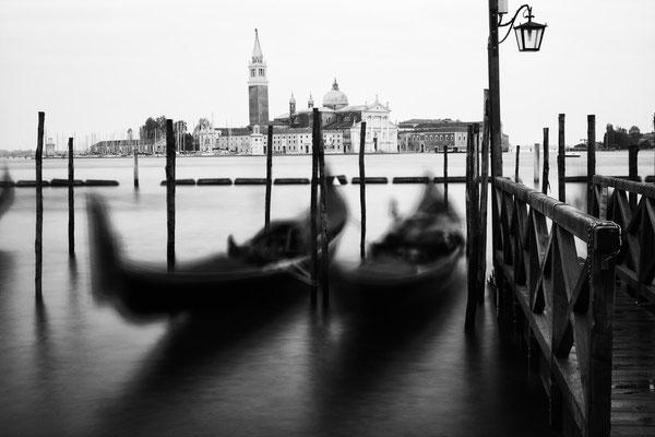 Peter: Venedig III