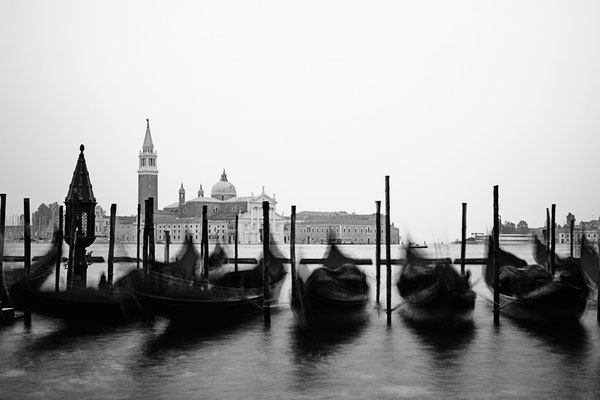 Peter: Venedig I