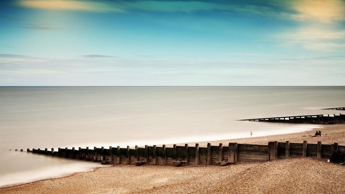 Peter: Eastbourne