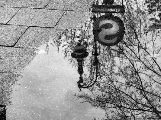 Peter: Brandenburger Tor