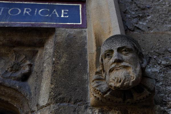 Peter: Scholare Historica ooc