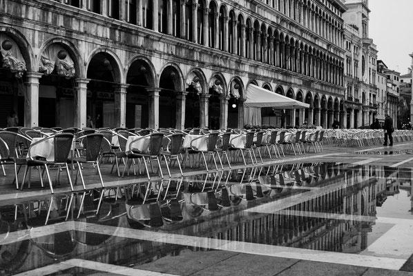 Peter: Venedig X