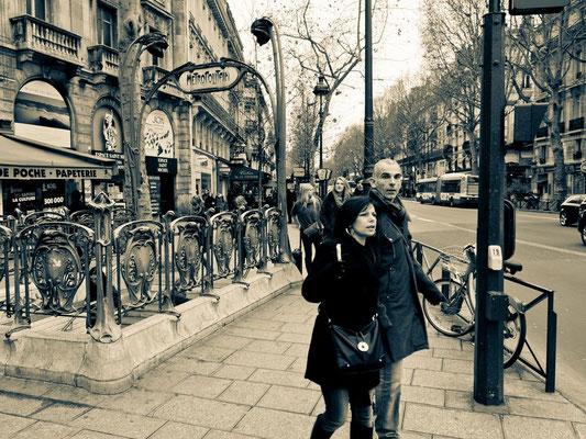 Peter: Street Art 2