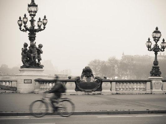 Peter: Tour de France