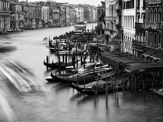 Peter: Venedig VI