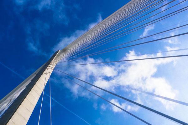 Kirsten: Blue Sky