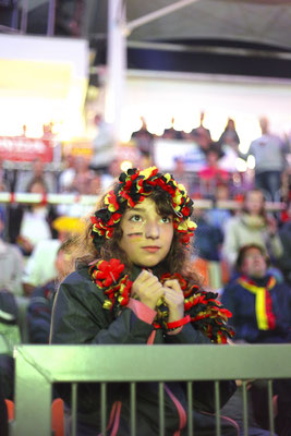 Sportveranstaltung Deutschland, Fotograf: Tom Wenig