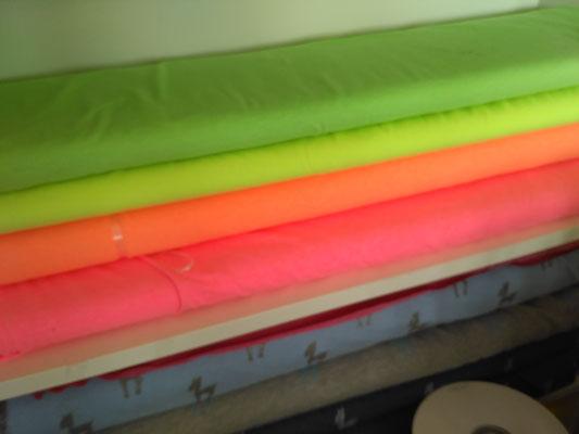 Neon-Jerseys