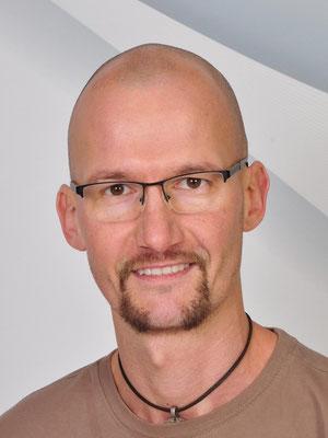 Thomas Kriszt