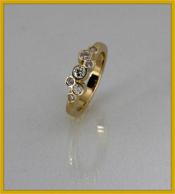 und Ring