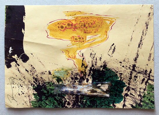 """-untitled- 