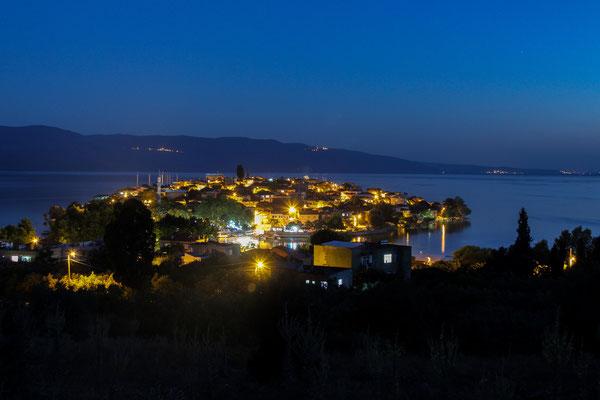 Gölyazı - Bursa
