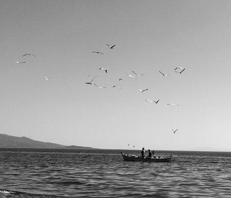 Dikili - Izmir