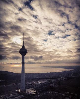 Büyükçekmece - Istanbul