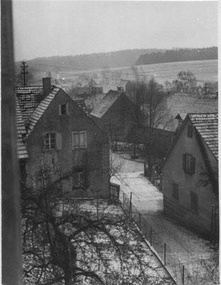 Dürrenbüchiger Str. 54 Goll/Schmidt 1953