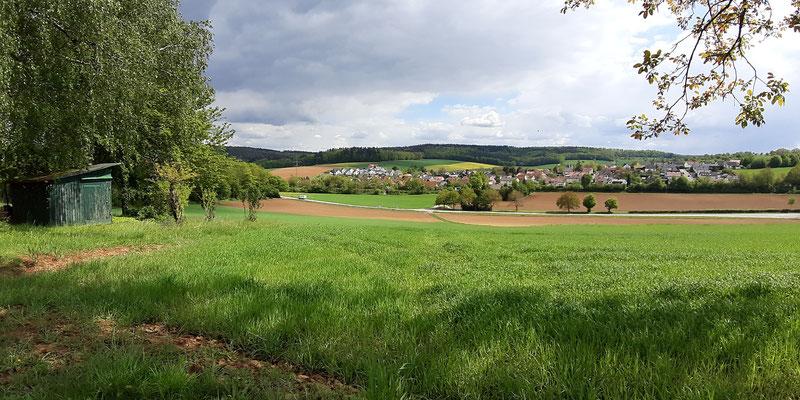 Panoramabild-Mai-2019