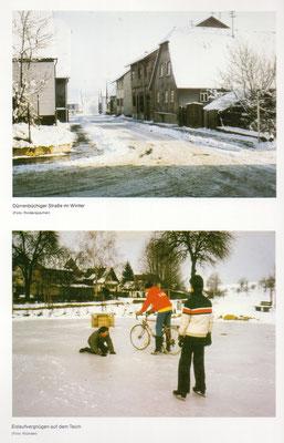 Ortskalender 1989