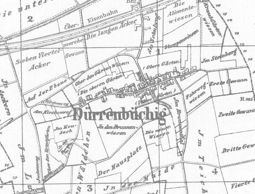 Ortsetter 1865